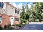 Townhouse, Traditional, Two Story - Morgantown, WV