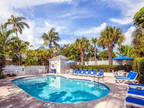 Condo For Sale In Key West, Florida