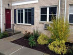 Condo For Sale In Poughkeepsie, New York