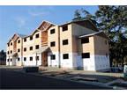 1621 SW Mulberry Place #D304 Oak Harbor, WA