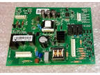 Whirlpool W10310240 Refrigerator Control Board Replacement