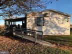 Property For Sale In Lititz, Pennsylvania