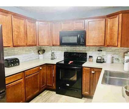 11054 Symington Cir LOUISVILLE Three BR, A truly stunning home! at 11054 Symington Circle in Louisville KY is a Single-Family Home