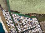 Vacant Land - Big Coppitt, FL