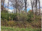 Michigan City, Great property to build your dream home!