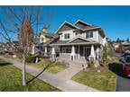 Coeur d'Alene Three BR 3.5 BA, This beautiful craftsman style home