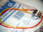 Ge Wr50x10071 Thermostat New in Package