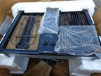 Jenn-Air Downdraft Cooktop, Grill Top, Brand New, Never Used