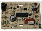 Maytag / Kenmore / Whirlpool - Dryer Circuit Board - Siebe