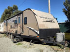 2014 Heartland WILDERNESS WD 3150 DS WD 3150 DS