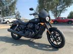 2015 Harley-Davidson Street™ 750 750