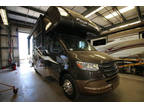 2020 Thor Motor Coach Four Winds 24DS 26ft