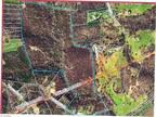Plot For Sale In North Wilkesboro, North Carolina