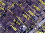 Plot For Sale In Poughkeepsie, New York