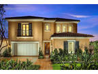 New Construction at 119 Donati #63, by Irvine Pacific, $