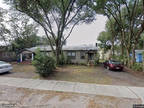 HUD Foreclosed - Multifamily (2 - 4 Units) in Tampa