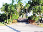 Home For Sale In Homestead, Florida