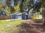 Home For Sale In Gainesville, Florida