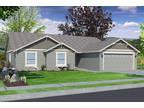 New Construction at 565 Klingman Ct. by Hayden Homes, Inc.