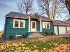 430 3rd Ave SW #1539001