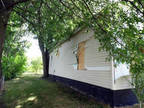 Home For Sale In Michigan City, Indiana