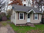 1477 East Dr