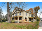 Pittsfield 7 BR 2.5 BA, Beautifully renovated home in