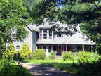 Home For Sale In Albany, New York