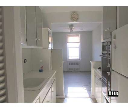 2265 Gerritsen Ave. #4R at 2265 Gerritsen Ave. #4r in Brooklyn NY is a Other Real Estate