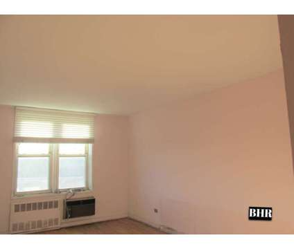 OPEN HOUSE 2265 Gerritsen Ave. #4R at 2265 Gerritsen Ave. #4r in Brooklyn NY is a Other Real Estate
