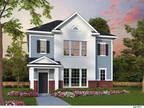 New Construction at 9248 Hawley Drive, by David Weekley Homes