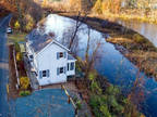 Home For Sale In Westfield, Massachusetts