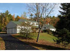 Colonial, Single Family - Gilford, NH