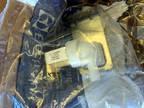 Kenmore 154637401 Dishwasher Water Inlet Valve