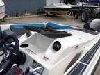 2017 Heyday WT-2 Boat for Sale