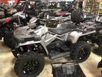2019 Polaris Sportsman 570 SP 570 SP