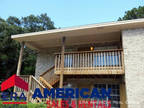 2 BR 2 BA In Fort Walton Beach FL 32547