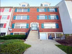 Condo For Sale In Newark, New Jersey