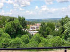 Condo For Sale In Fayetteville, Arkansas