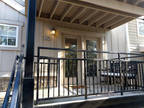 Knoxville, FULLY FURNISHED 3 BR, 3 BA condo/townhome