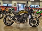 2020 Kawasaki Z900RS ABS 900RS ABS