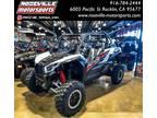2020 Kawasaki Teryx KRX 1000 KRX 1000