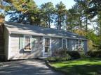 Single Family Residence, Ranch - Dennis Port, MA
