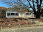 Home For Rent In Martinsville, Virginia