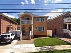 Bayside Real Estate Rental - 3 BR, 2 1/2 BA 2 story