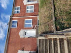 2 BR in Baltimore MD 21212