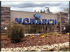 Monarch 815 Lease Take Over