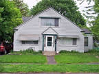 Home For Rent In Syracuse, New