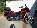 1982 Honda GOLD WING 1100 1100