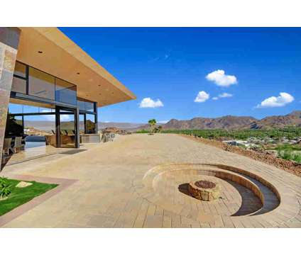 48710 Paisano Road Palm Desert Four BR, Introducing Viking at 48710 Paisano Rd in Palm Desert CA is a Property